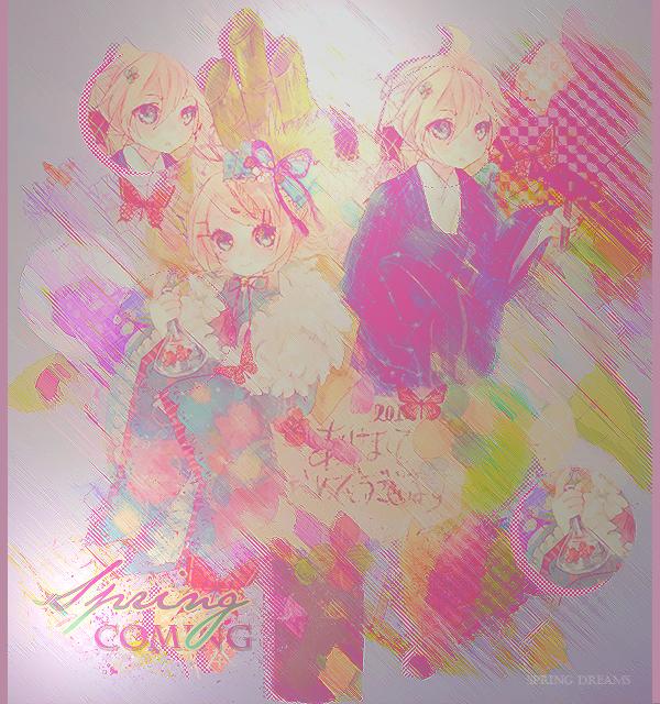 [Moyen] Spring's Coming ~ - Page 3 Spring-coming-tuto-keylha--4887e51