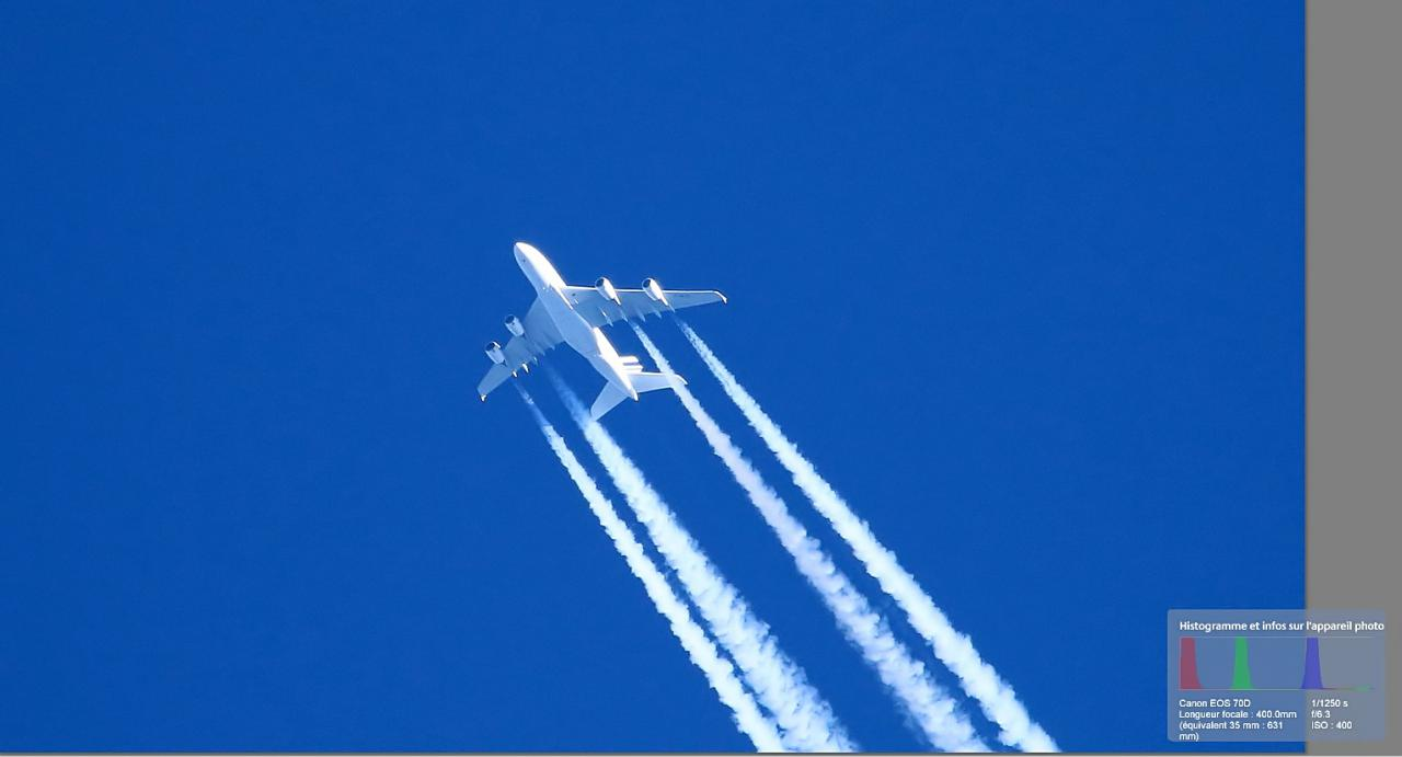 Au dessus de LFRN Clipboard01_filtered-513bd63