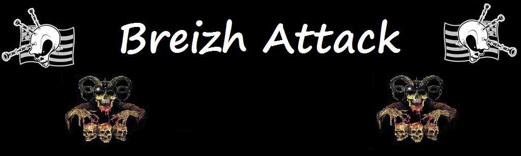 breizh-attack Index du Forum