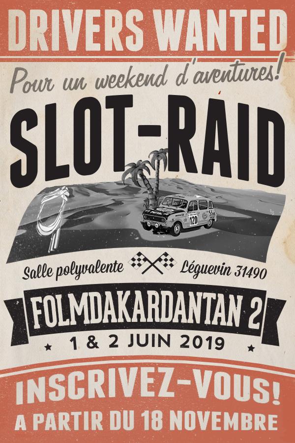 FOLM DAKAR DANTAN 2 Drivers-wanted-poster-556121b