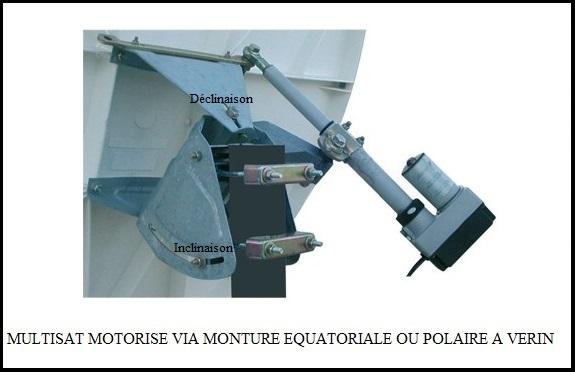 [Image: multisat-motorise...tionneur-52af55f.jpg]