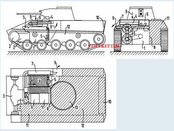 Larbre suisse dans wot exprience de jeu world of tanks il date de 1970 malvernweather Images