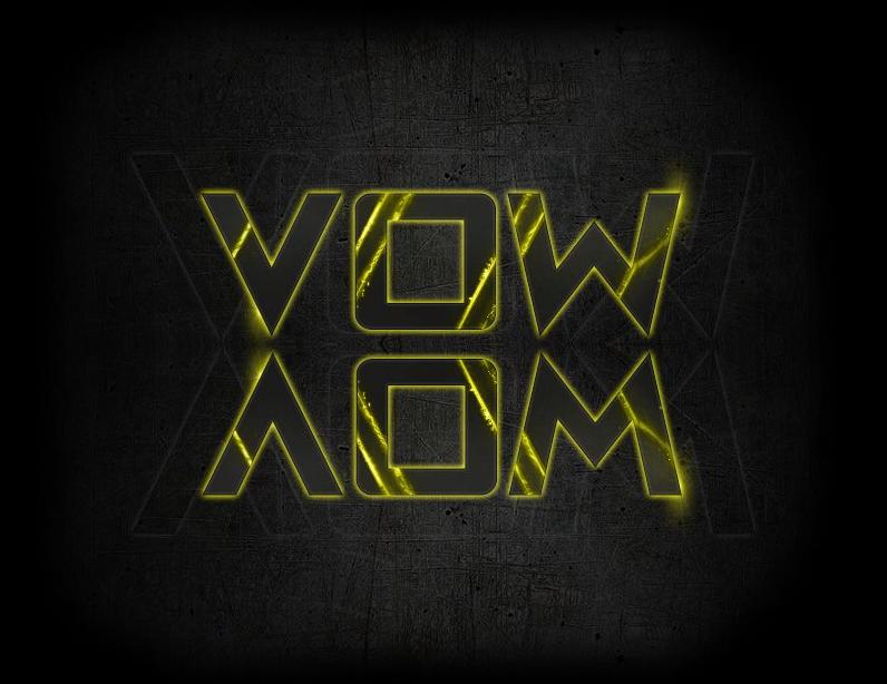 Teαм [VoW`#]™ Index du Forum
