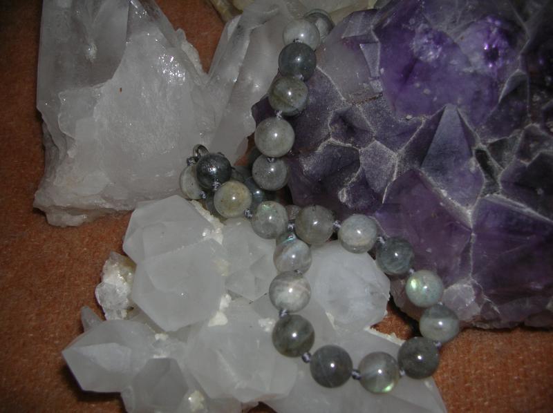 mes minéraux Dscn2761-5119fa9