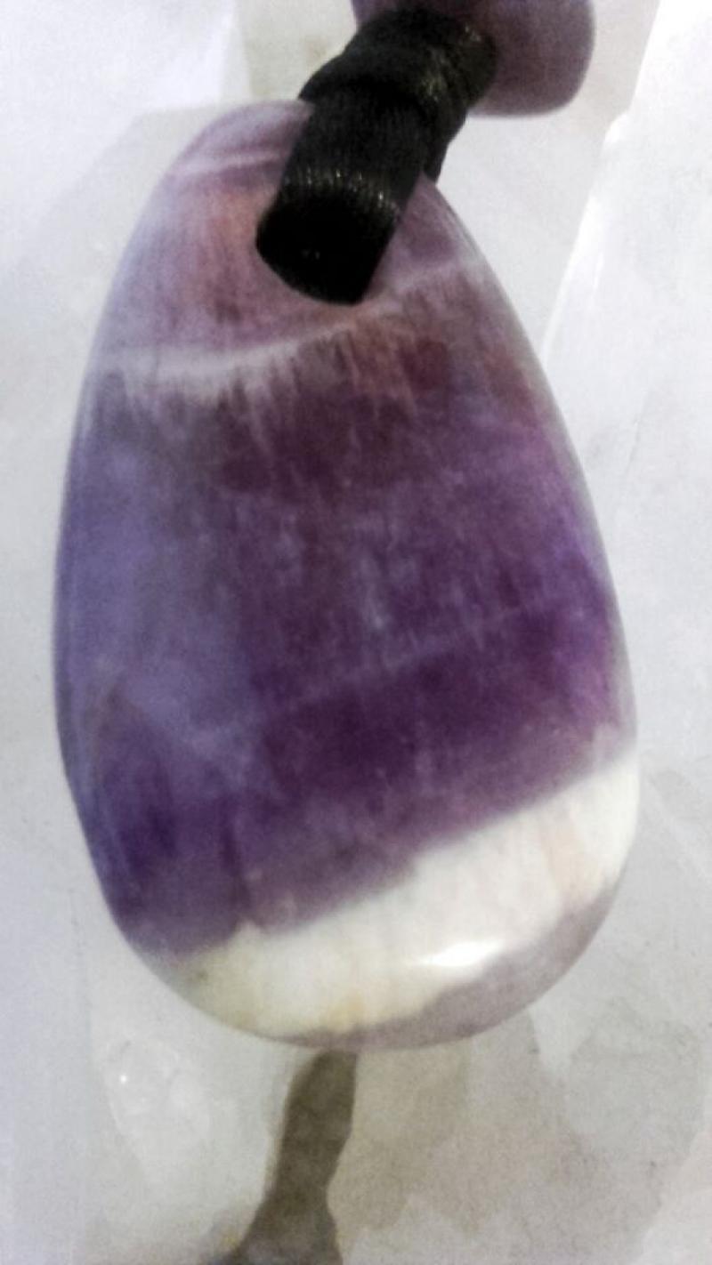 mes minéraux Amethyste-chevron-51540c2