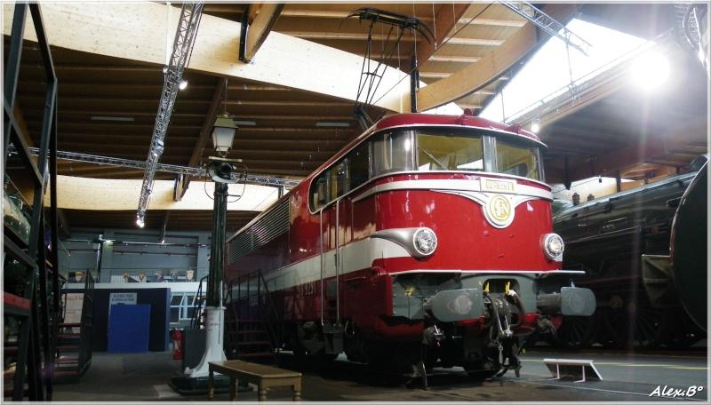 BB9200 Bb9200-54e25b1
