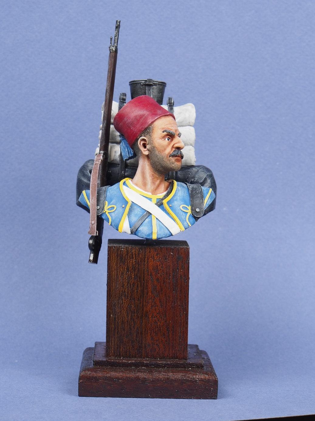 Nouvelle marque de figurines : RGT.57 _em56836-48c5675