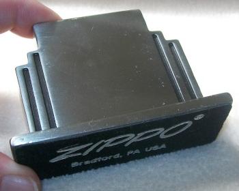 [Datation] Les Zippo Table Lighter Prototype-v2-5269e46