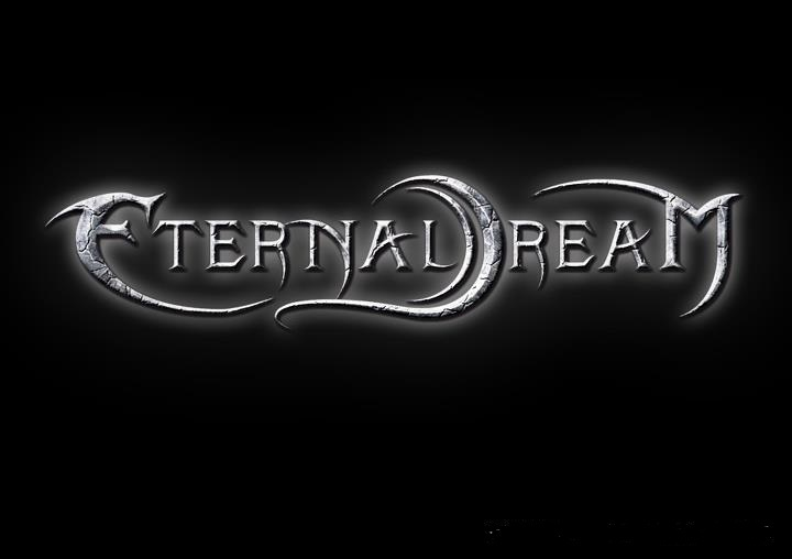 eternal dream Index du Forum