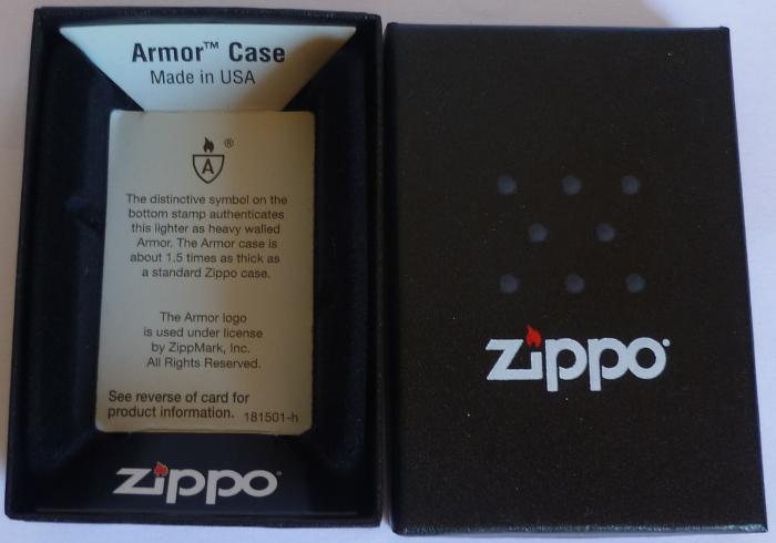 Les boites Zippo au fil du temps - Page 2 Zippo-2017-janvie...brush-1--527c309