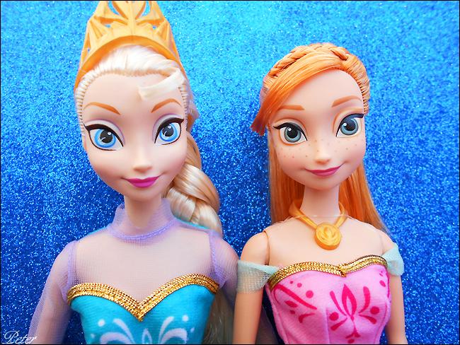 Mes poupées Disney :) - Page 2 Anna-elsa-470e9d6