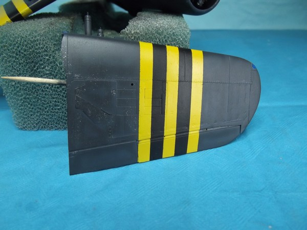 corsair de la navale Dscf0143-4b75051