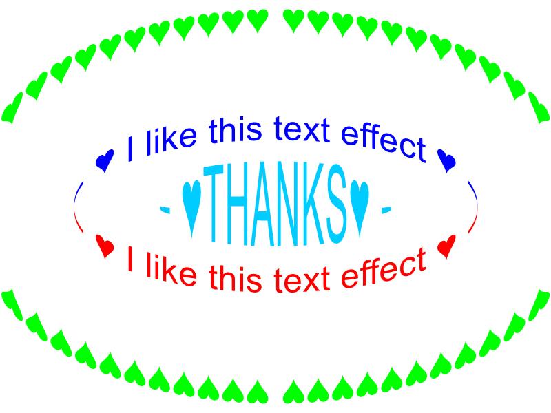 xod-text-d-5599d62.png