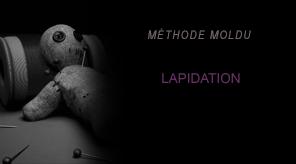 Comment neutraliser un Moldu en deux leçons Moldu03-51b478e