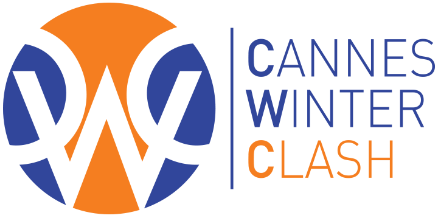 [Cannes 27/02/2015] Cannes Winter Clash Cwc-47fb36f