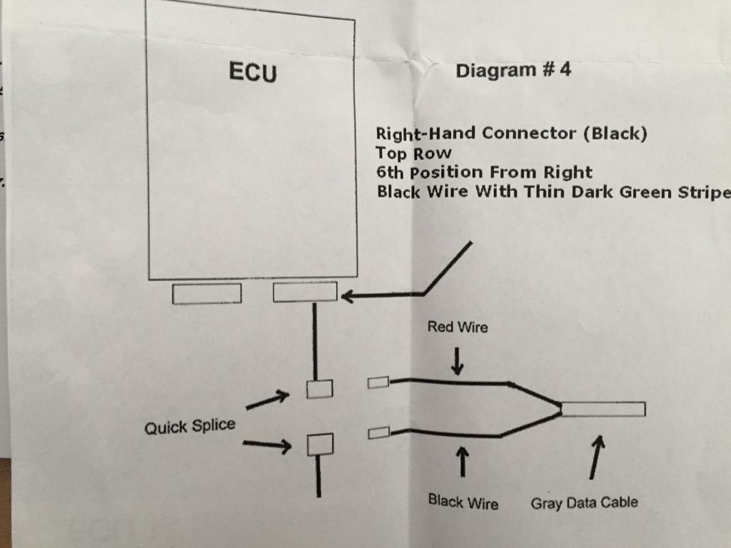 Großartig M109r Wiring Diagram Fotos - Elektrische Schaltplan-Ideen ...