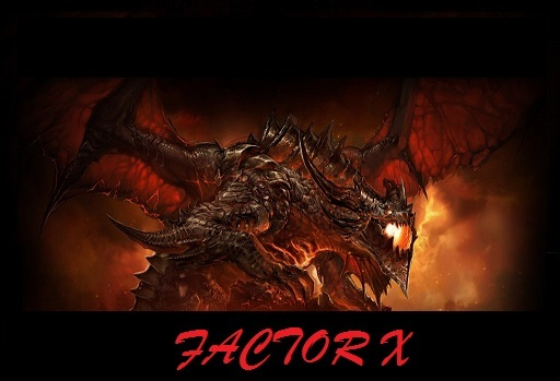 factor x Index du Forum