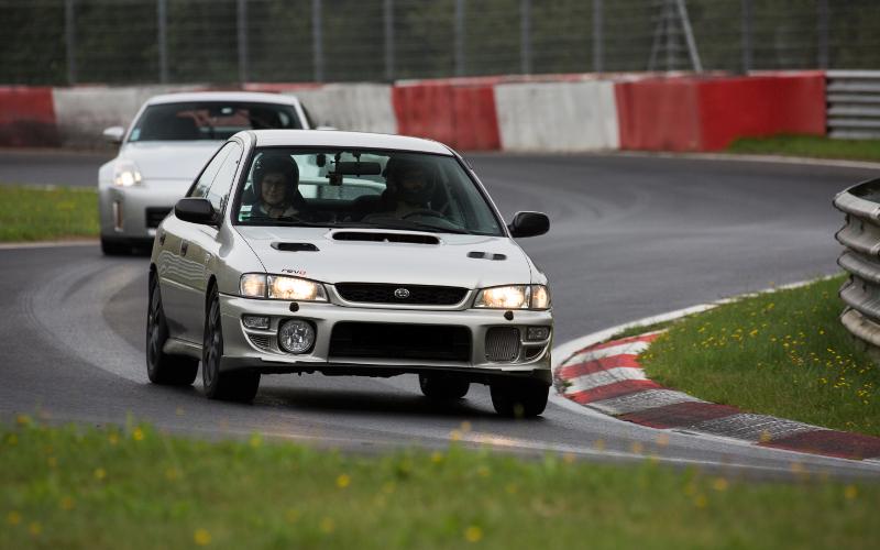 [Image: racetracker_71517...p1_800px-5682d7a.jpg]