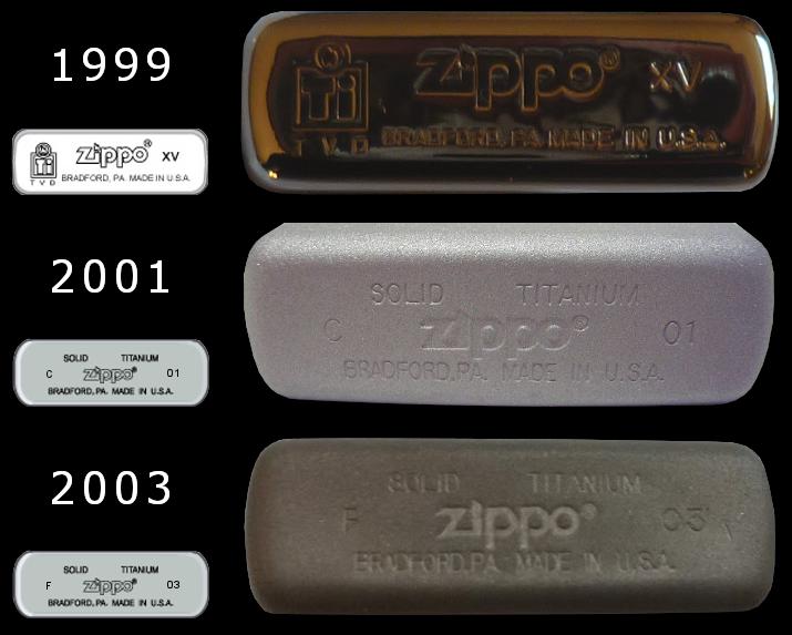 [Datation] Les Zippo Titanium 1999-2003-bottom-5243a02