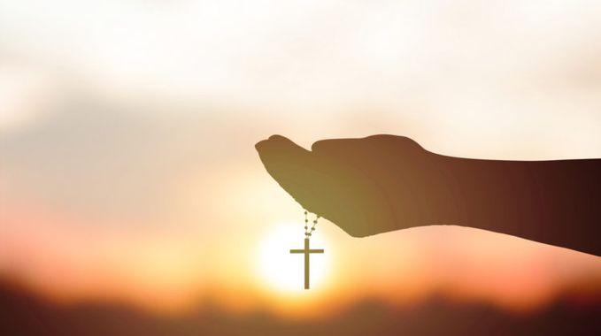 Qu'est-ce donc que la prière continuelle ? Uu1-5586f1f