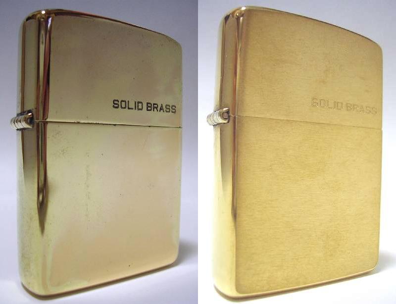 brass - [Datation] Les Zippo Solid Brass Zippo-solid-brass-2-524a466