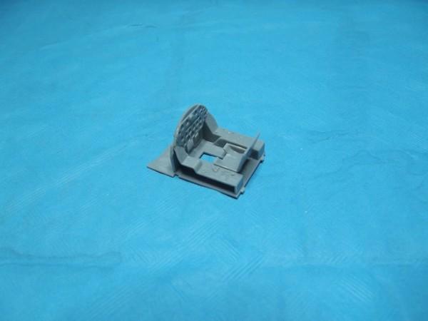 corsair de la navale Dscf8007-49b7143