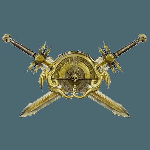 Codex Lugdunum 2019 - La Chute de Kazad Lok - Debriefing 1.1-timeline-resized-55e9d26