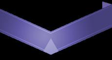 Ainoko Asservi(e)