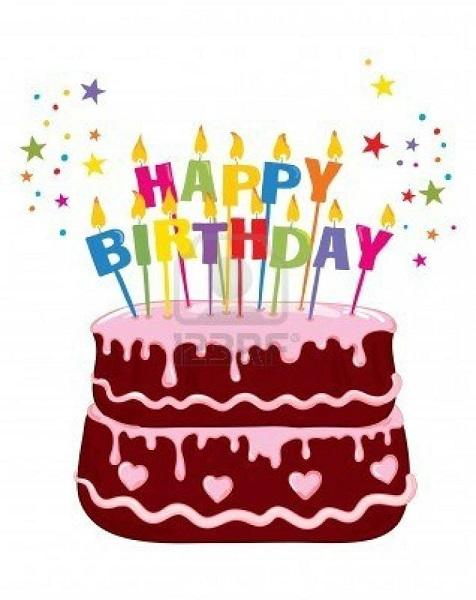 c'est l'anniversaire à JM 10978589_10204384...859407_n-51822db