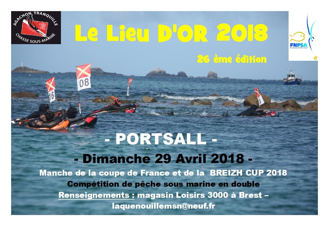 LIEU D'OR 2018 Affichefinale-53b8f7f