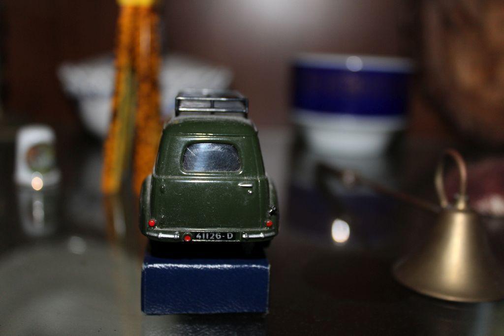 Mes petites voitures  Img_0045-4785b81