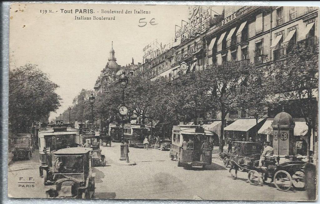 Boulevard des italiens , vers 1900 Bv-des-italiens-5212595