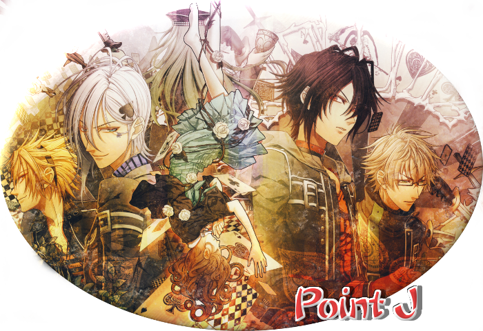 POINT J Index du Forum
