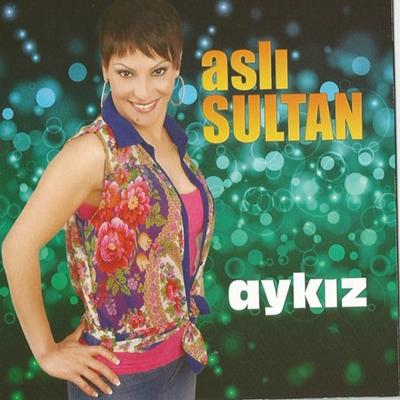 Asl� Sultan - Ayk�z (2014) Full Alb�m indir