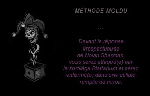 Défouloir - Page 19 Moldu11-51b479f