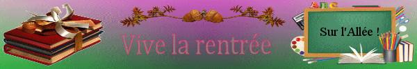 http://img110.xooimage.com/files/b/f/3/banni-re-rentr-e-5515c29.jpg