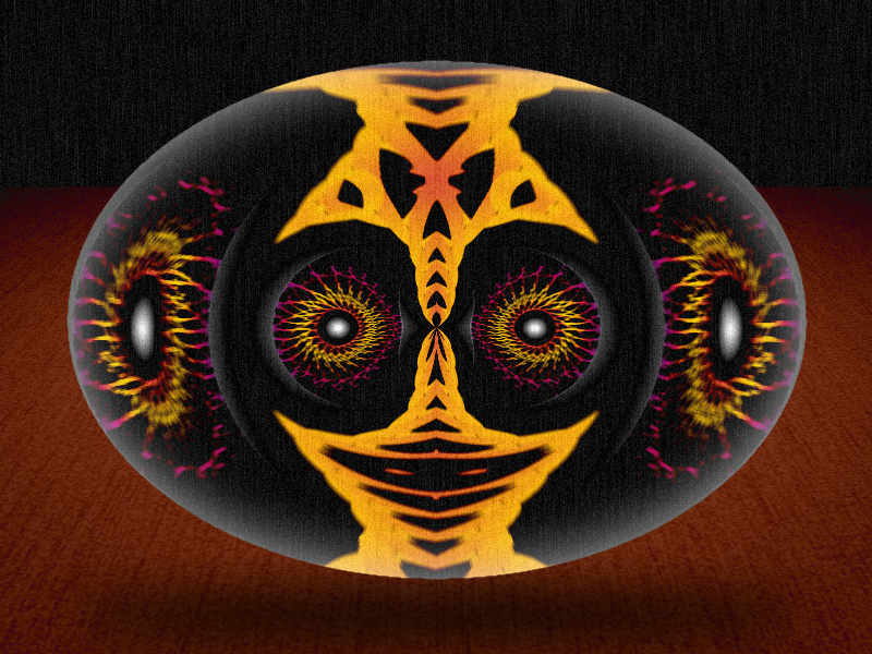 mandala-eyes-5165042.png