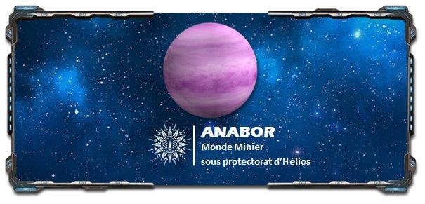 Ground Commander - La Conquête d'Anabor Anabor_01-550b5b5
