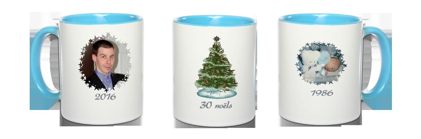 Mug bleu 30 noëls 1ensemble_mugs_30_bleu-511be2a