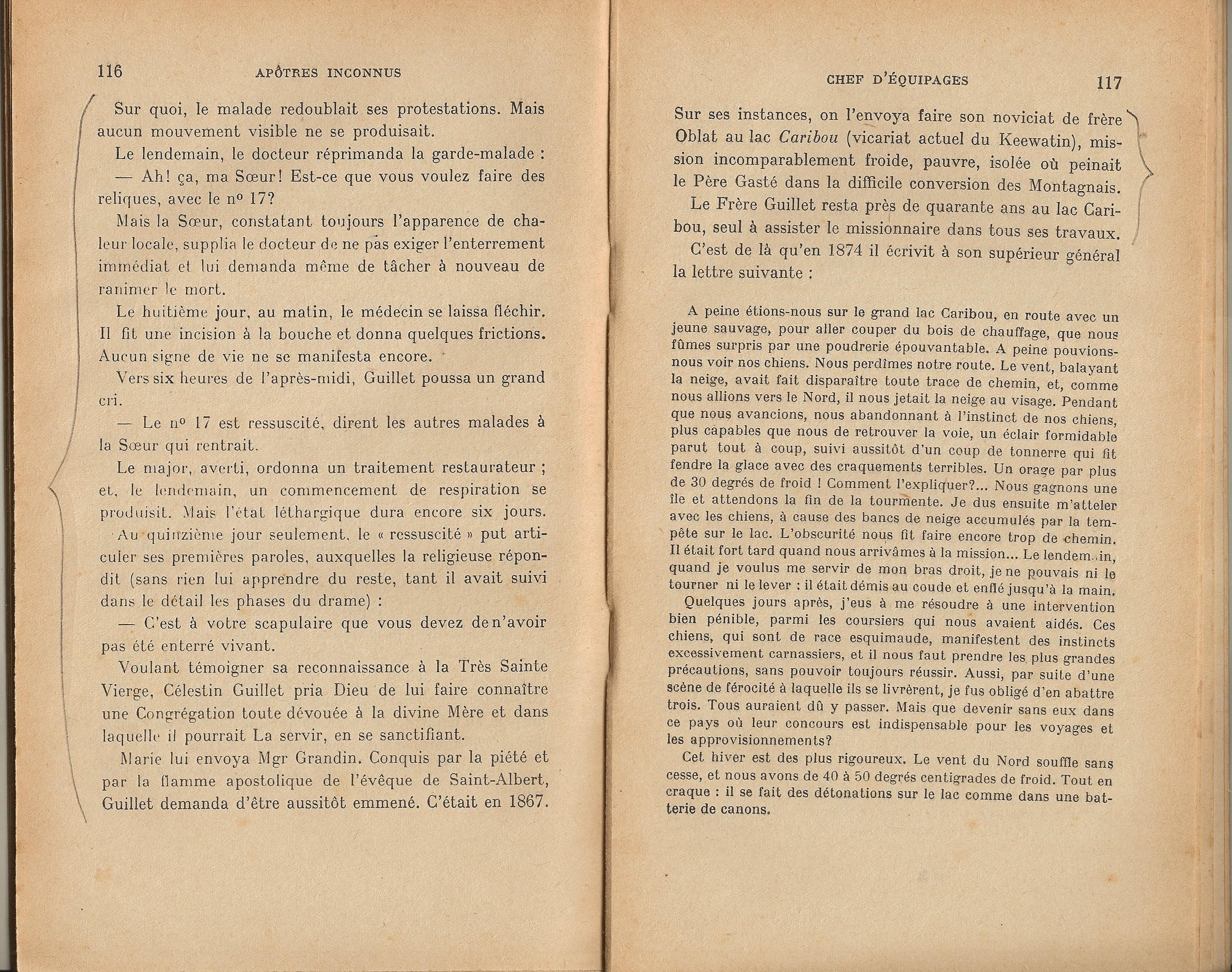 Paroles de Vie - Page 8 Ap-tres-inconnus-...ncs---3--5626d8e