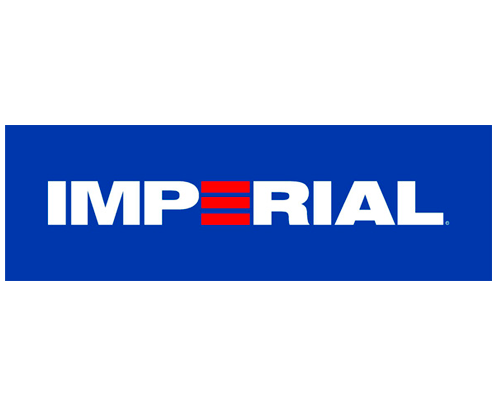 logo-imperial-52f9721.png