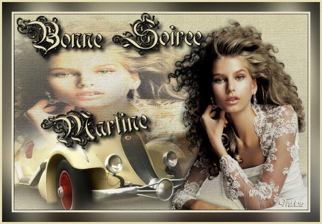 BONSOIR Distance-4b14eba