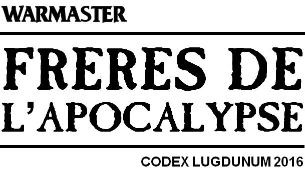 Codex Lugdunum 2016 - Debriefing Logo_freres_apocalypse-4f472eb