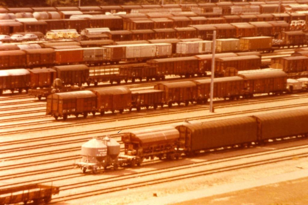 Quelques wagons  Pict0055-4a3d0b3