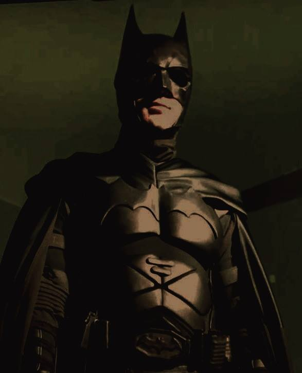 """Gotham"" - Page 2 53439605_75717532...390272_n-55e1bce"