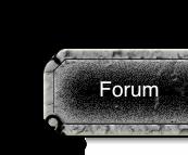 prodigue-clan Index du Forum