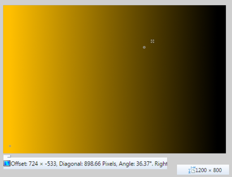 bug-gradient-4e60cb6.png