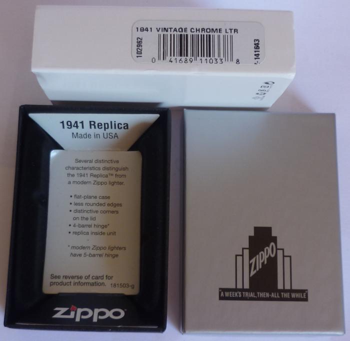 Les boites Zippo au fil du temps - Page 2 Zippo-2015-aout--...brush-1--527c2f1