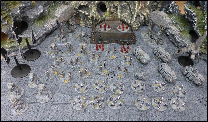 [Concours#32] Participation Epic_empire_galactique_01-52b0c3d
