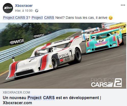 PROJECT CARS 3 Capture-5578b27